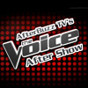 The Voice S:13 | Chloe Kohanski Interview | AfterBuzz TV AfterShow