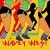 DANCEHALL,REGGAE MIX 2018 Whine Up Your Body And Move! (Vybz Kartel, RDX, Aidonia,Koshens & more)
