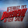 Daredevil S:2 | Seven Minutes in Heaven; The Man in the Box E:9 & E:10 | AfterBuzz TV AfterShow