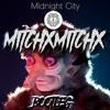 M83 - Midnight  City (MitchxMitchx Bootleg) 2018 Free Download¡¡