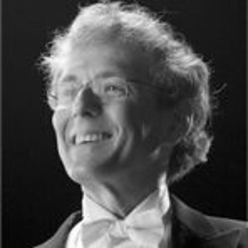 Interview with Martin Pearlman, Boston Baroque Orchestra - WTBU News