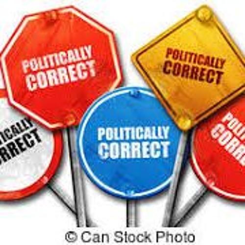 Politically - Correct - Final
