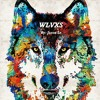 WLVXS - (Nothin Holdin Me Back x Without You x Heart x Wolves) Jason Le Mashup