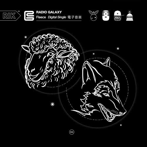 Radio Galaxy — Fleece