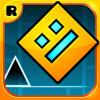 Download Geometry Dash   MDK - Fingerbang (Fingerdash) Mp3