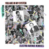 The System - You Are In My System (2018 Remix)