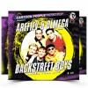 Backstreet Boys - Larger Than Life (Arefiev & Olmega Radio Remix)