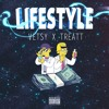 Download LIFESTYLE w/TREATT [Prod .by Dopelord Mike] Mp3