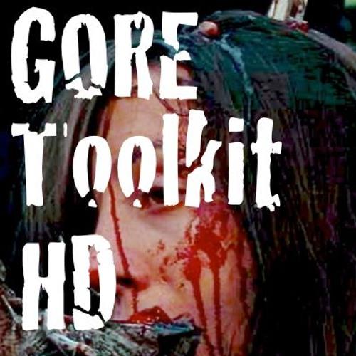 Soundopolis Presents: Gore Toolkit HD!