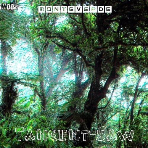 Monteverde 002