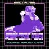 FEMME COSMIC POWER [Per Musica Ad Astra, Magic Waves]