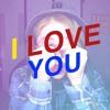 이은송 - The Way That I Love You
