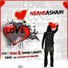 NeaheAshain | This Love | @trackstarz