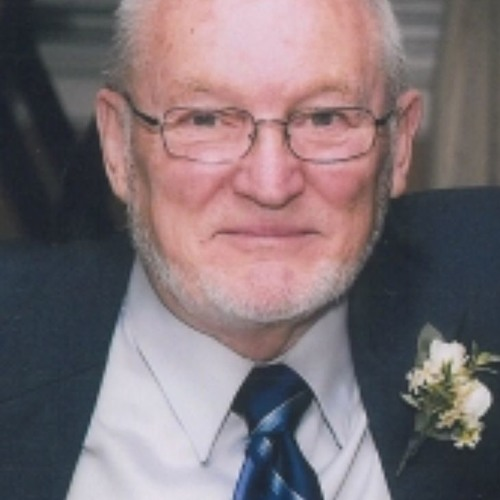 In Memoriam: Willam R. Townsend