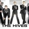 Burnsys cover of The Hives