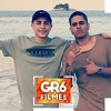 Gaab e MC Hariel - Tem Café 150 BPM ACELERADO ((DJ LD DO CASTRO ))