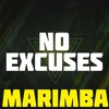 No Excuses Marimba Ringtone - Meghan Trainor