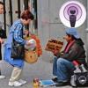 Episode 15: Battling the Public Narrative on Homelessness