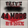 Logic- 44 More Remix