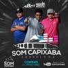 MTG - OUVINDO O SOM CAPIXABA MAMA O VAPOR = DJ MARROKOS, DJ CABELINHO E DJ WG = SOM CAPIXABA 2018