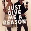 Download Pink Ft. Nate Ruess - Just Give Me A Reason - Guitar Cover By YB Mp3