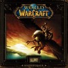 18 - Blizzard Entertainment - World Of Warcraft - Shimmering Flats