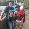 MC GW - OLHA O BARULINHO DO AMOR - DJ LV MDP #TROPADOGORDÃO