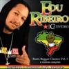 EDU RIBEIRO U0026 CATIVEIRO – ROOTS REGGAE CLASSICS E OUTRA CANÇÕES VOL 1 [CD COMPLETO] REGGAE