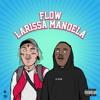 LIL LIXO - FLOW LARISSA MANOELA (FEAT. DEREK [RECAYD MOB])