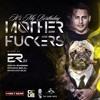 IT´S MY BIRTHDAY MOTHERFUCKERS - ER DJ