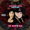 Big Jhany ❌ Liam - Amorfoda 🔥 Bad Bunny Cover