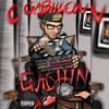 Gabiilon-Gachin prod. jetty, oby the one, yomo pauta, baby & F1 el control