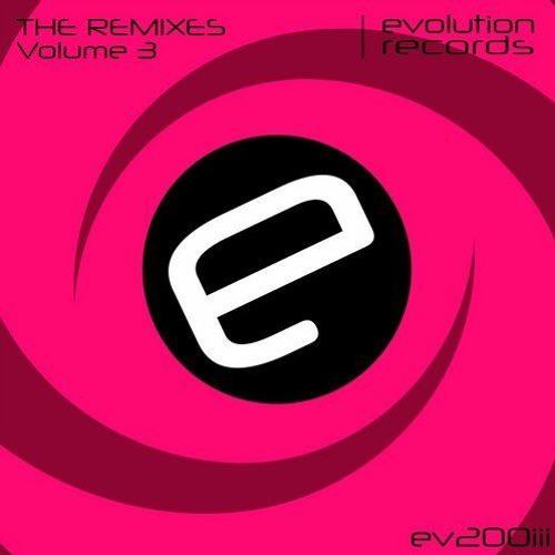 Q-Tex - The Power Of Love (DJ Shimamura Remix)