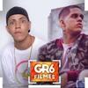 MC Don Juan e Gaab - Tudo Louca e Safada (Vídeo Clipe)
