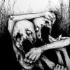RoyDog x DISM ( demonic thoughts )