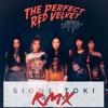 Red Velvet - 나쁜 소년 (8654RMX)