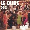LE DUKE - 002