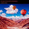 KSHMR & Reez - Rising (Cha'Kota Remake)