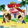 12 - Jon Z, Ele A El Dominio - LHR Gang (Freestyle) [Bonus Track].mp3
