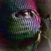 Download Ski Mask The Slump God - Life Is Short [dogma edit] Mp3