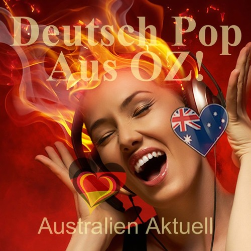 Die Neue Deutsche Musik ist cool