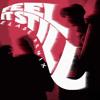 Feel It Still (Elase Remix)
