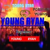 FOREVER YOUNG-Official Mixtape of Pop, Hip-Hop, Bhangra-YOUNG RYAN