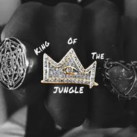 Joey Bada$$ - King Of The Jungle