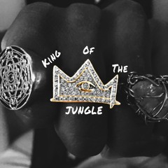 Joey Bada$$ - King Of The Jungle (Prod. Salaam Remi)