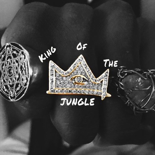 Joey Bada$$ - King Of The Jungle (Prod. Salaam Remi)