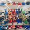 Norcal Naujawan - Winter Session 2.0