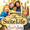 The Suite Life of Zack & Cody Theme Song