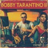 Warm It Up Logic Featuring Young Sinatra [bobby Tarantino Ii] Der Witz Yungcameltoe Mp3