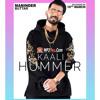 Kaali-Hummer Maninder buttar